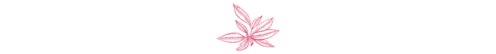 Foliage_icon01.png