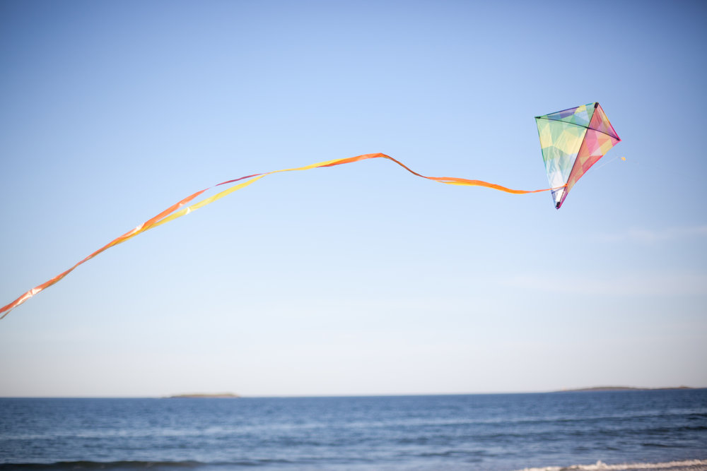 fly_a_kite_photo_0001.jpg