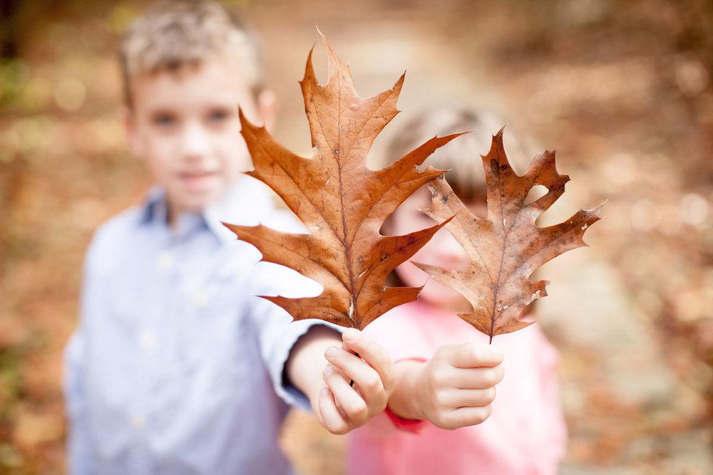 fall_family_fun_2_0001.jpg