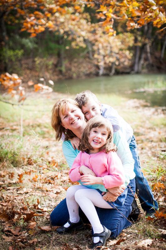 fall_family_fun_2_0004.jpg