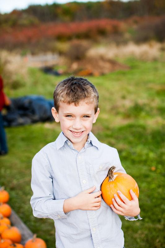 fall_family_fun_2_0006.jpg