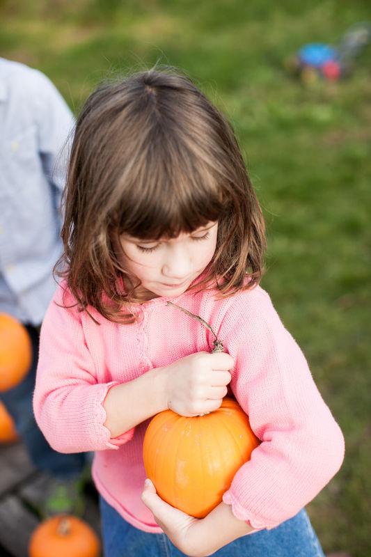 fall_family_fun_2_0007.jpg