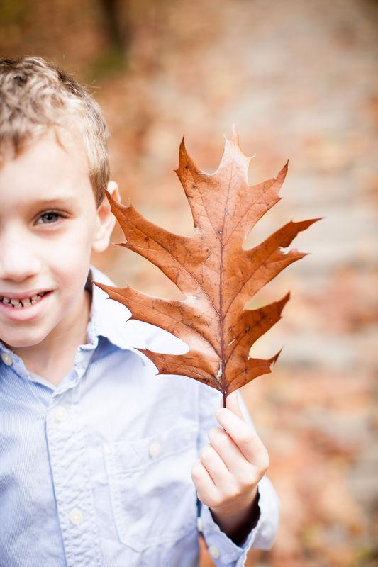 fall_family_fun_2_0009.jpg