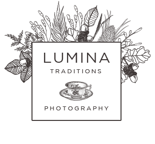 Lumina Traditions Photography  |  Family Portrait Studio in York Maine