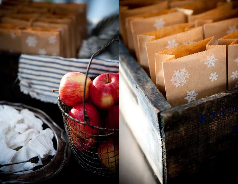 apples-popcorn-snowflakes.jpg