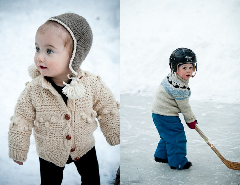 kids-ice-skating.jpg