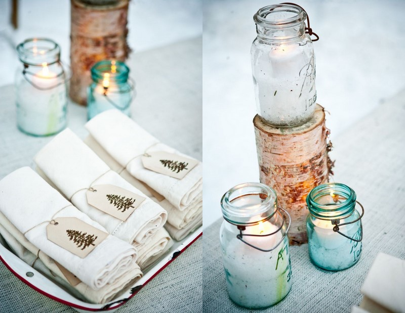 mason-jar-candles-christmas-napkins.jpg
