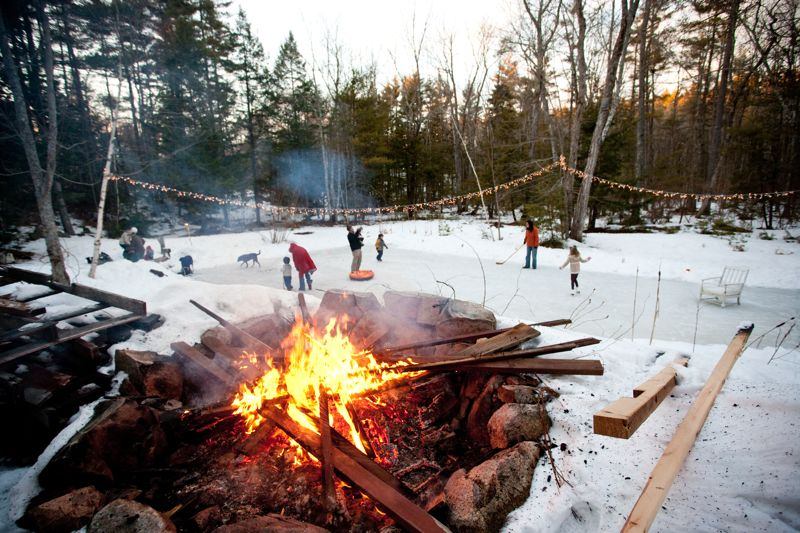 winter-bonfire-party.jpg
