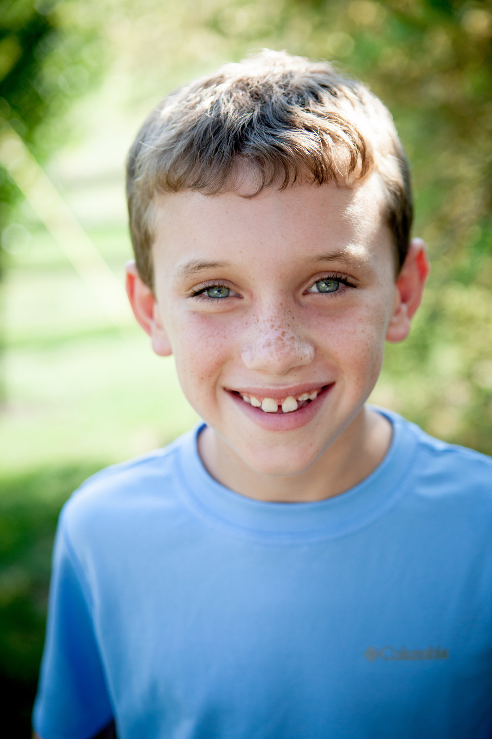 lumina_traditions_school_portraits_maine_nh_0007.jpg