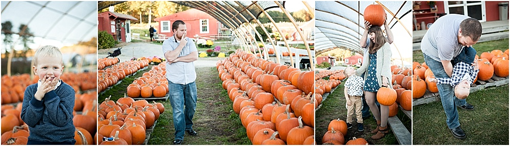 pumpkin_patch_family_portrait_0005.jpg