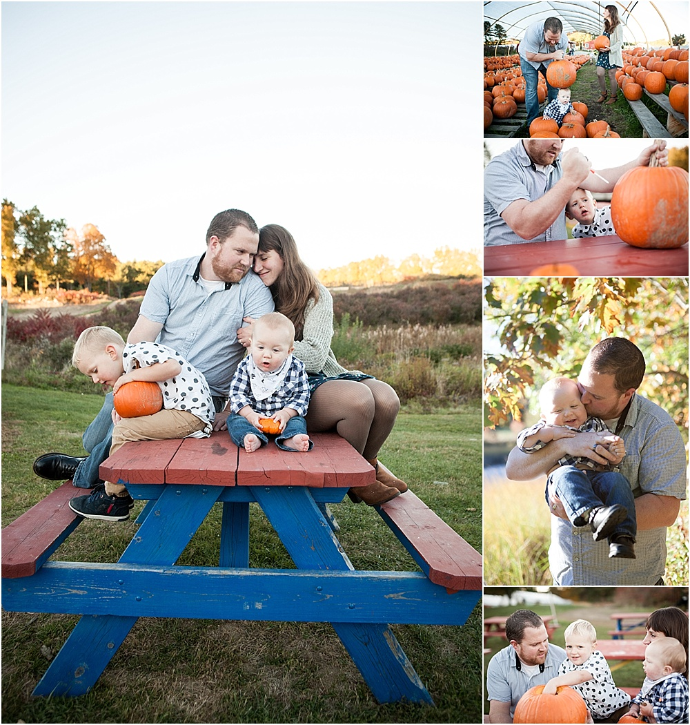 pumpkin_patch_family_portrait_0007.jpg