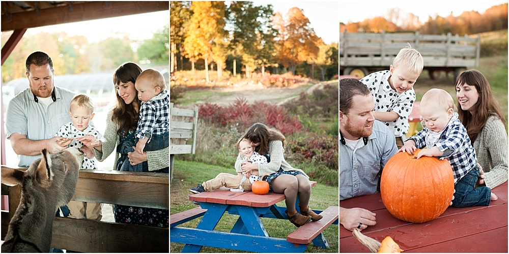 pumpkin_patch_family_portrait_0006.jpg