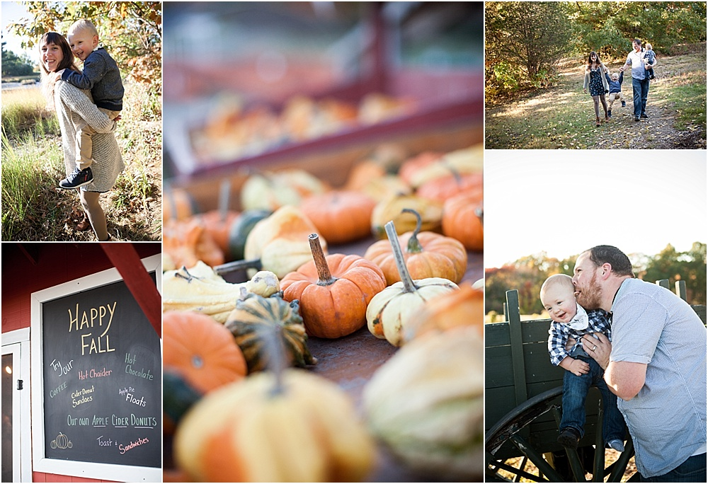 pumpkin_patch_family_portrait_0002.jpg