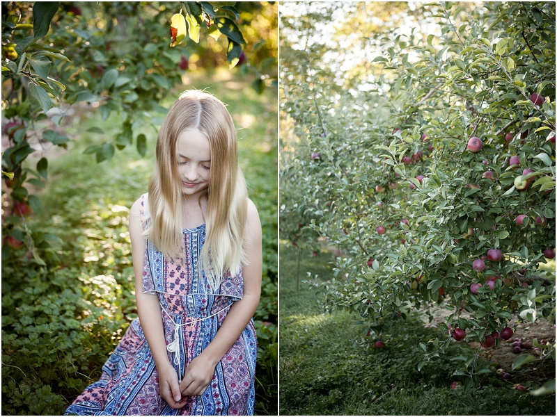 apple-orchard-girl-portrait-family.jpg