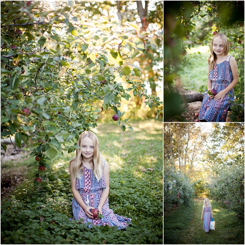 apple-orchard-girl-picking-portrait.jpg