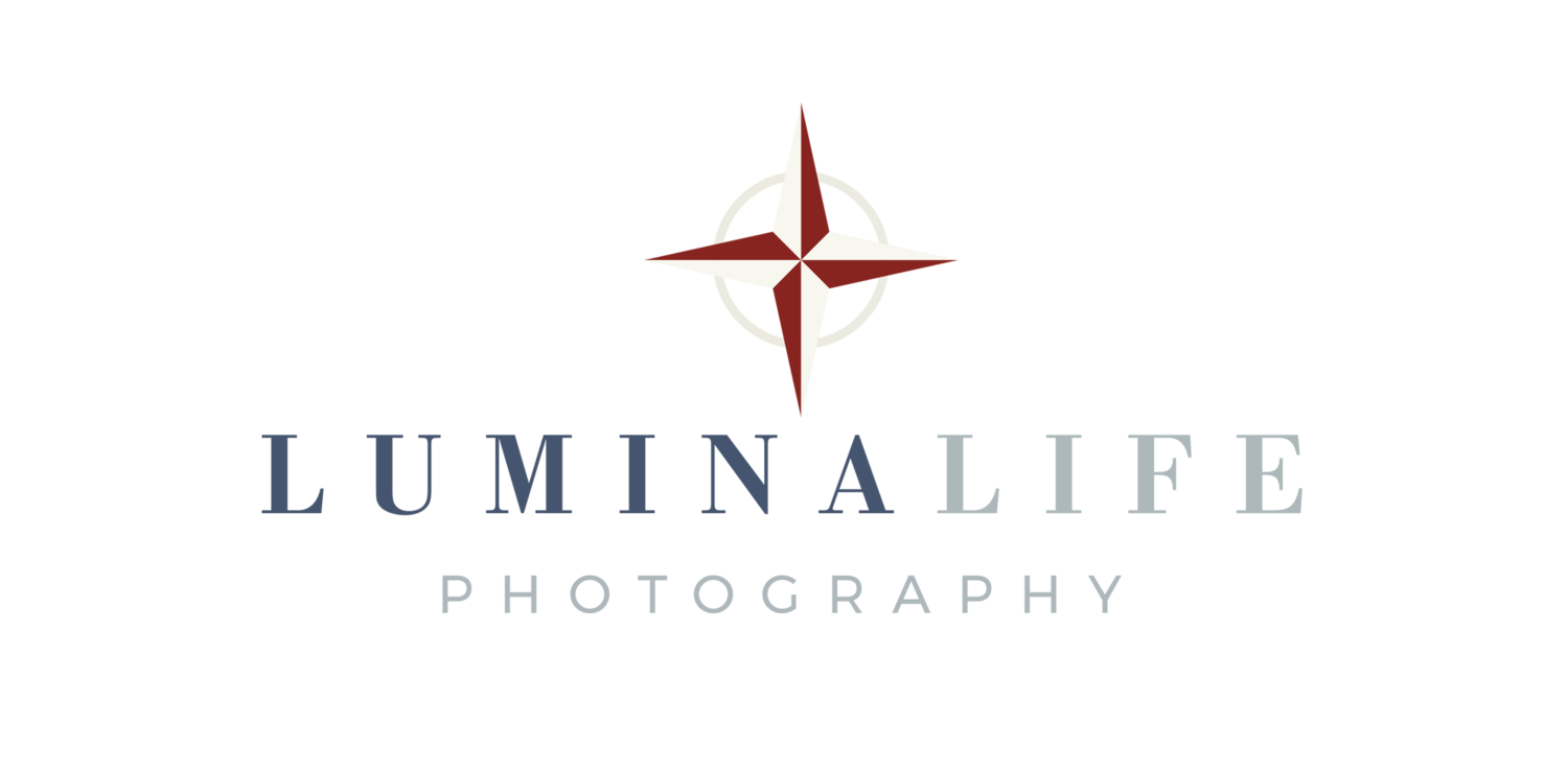 Lumina Life Photography  |  Portrait Studio in Portsmouth NH