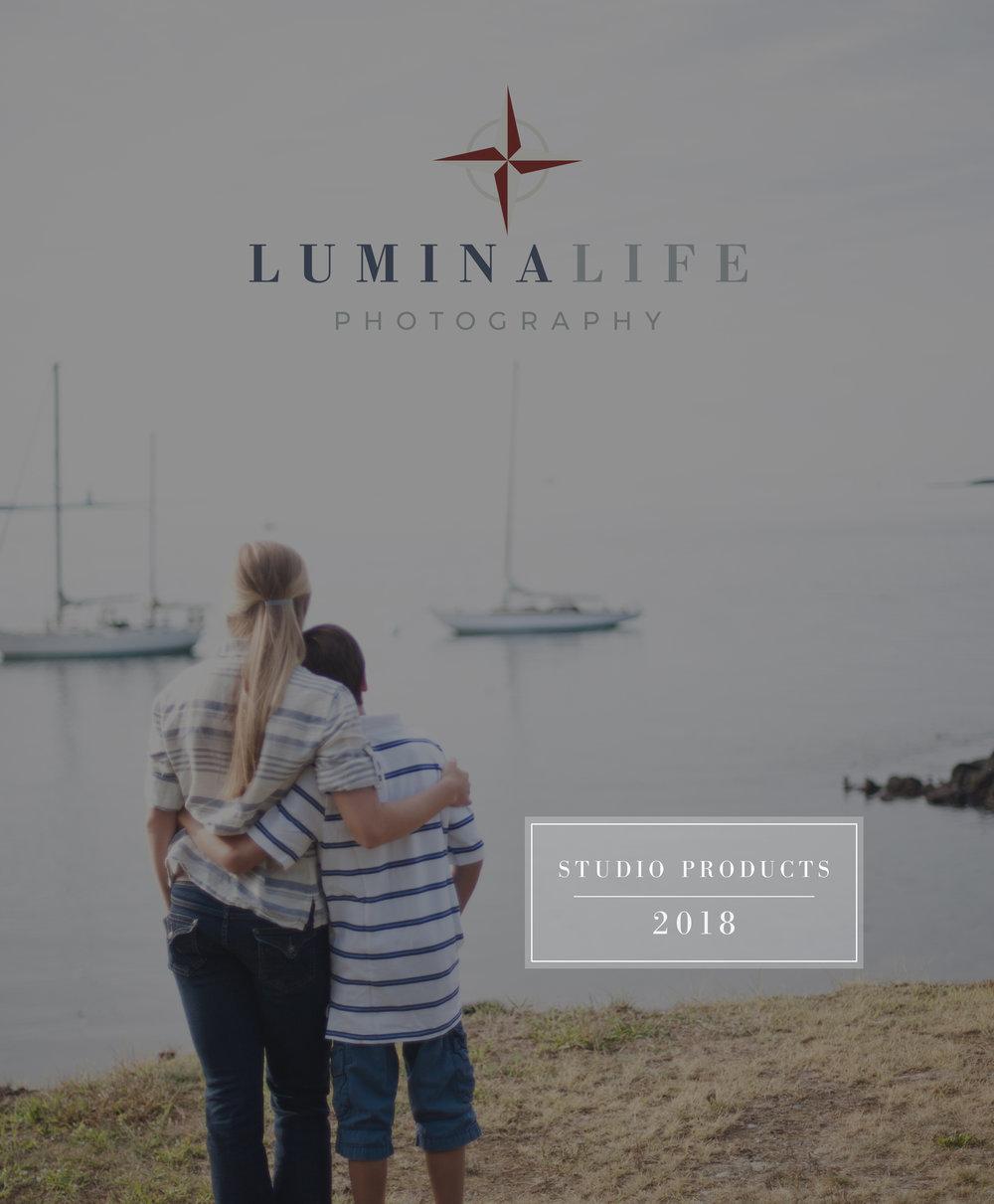 Lumina_price_menu_2018_cover.jpg