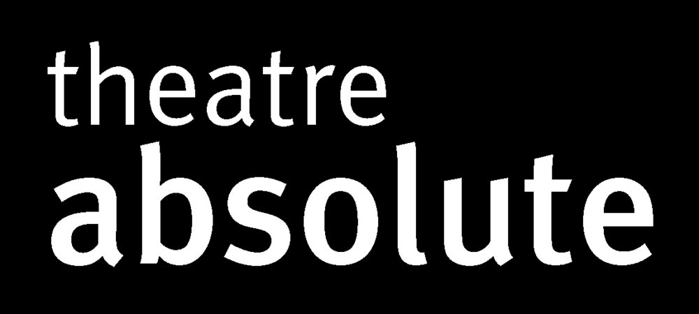 theatre-absolute-logo1.jpg