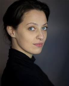 Lauren Sheerman