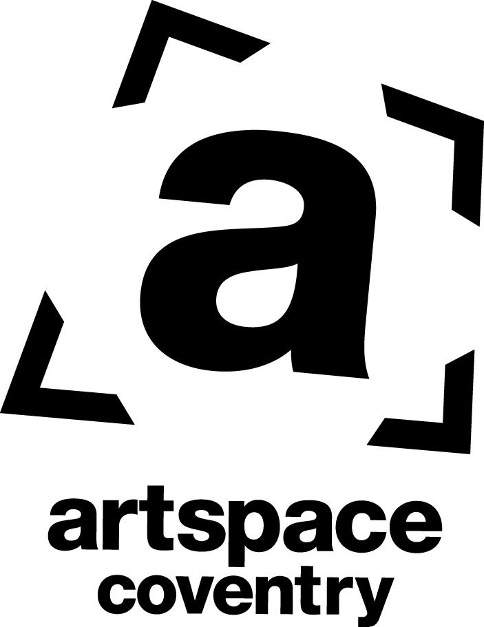 Artspace-02-Black.jpg