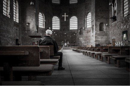 Anwered-Prayers.jpg