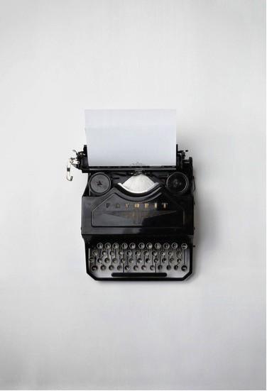 Why-I-Write.jpg