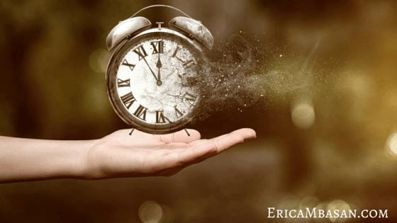 EricaMbasan.com_.png