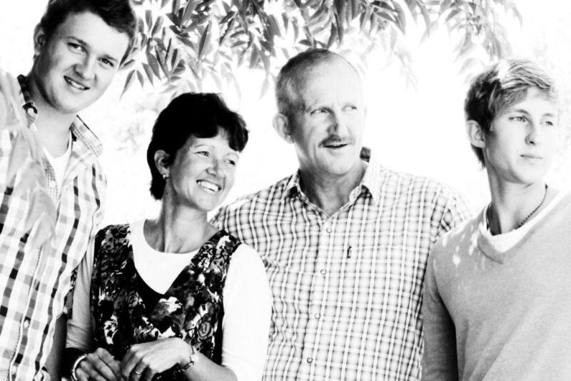 Smith-Family-1416.jpg