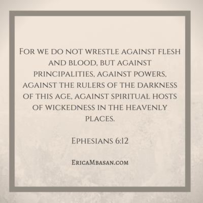 For-we-do-not-wrestle-against-flesh-and-blood-e1467314143517.png