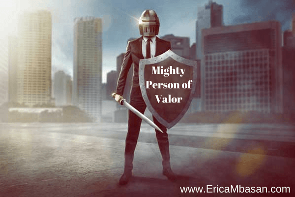 Erica_Mbasan_Mighty_Person_of_Valor_Featured.png