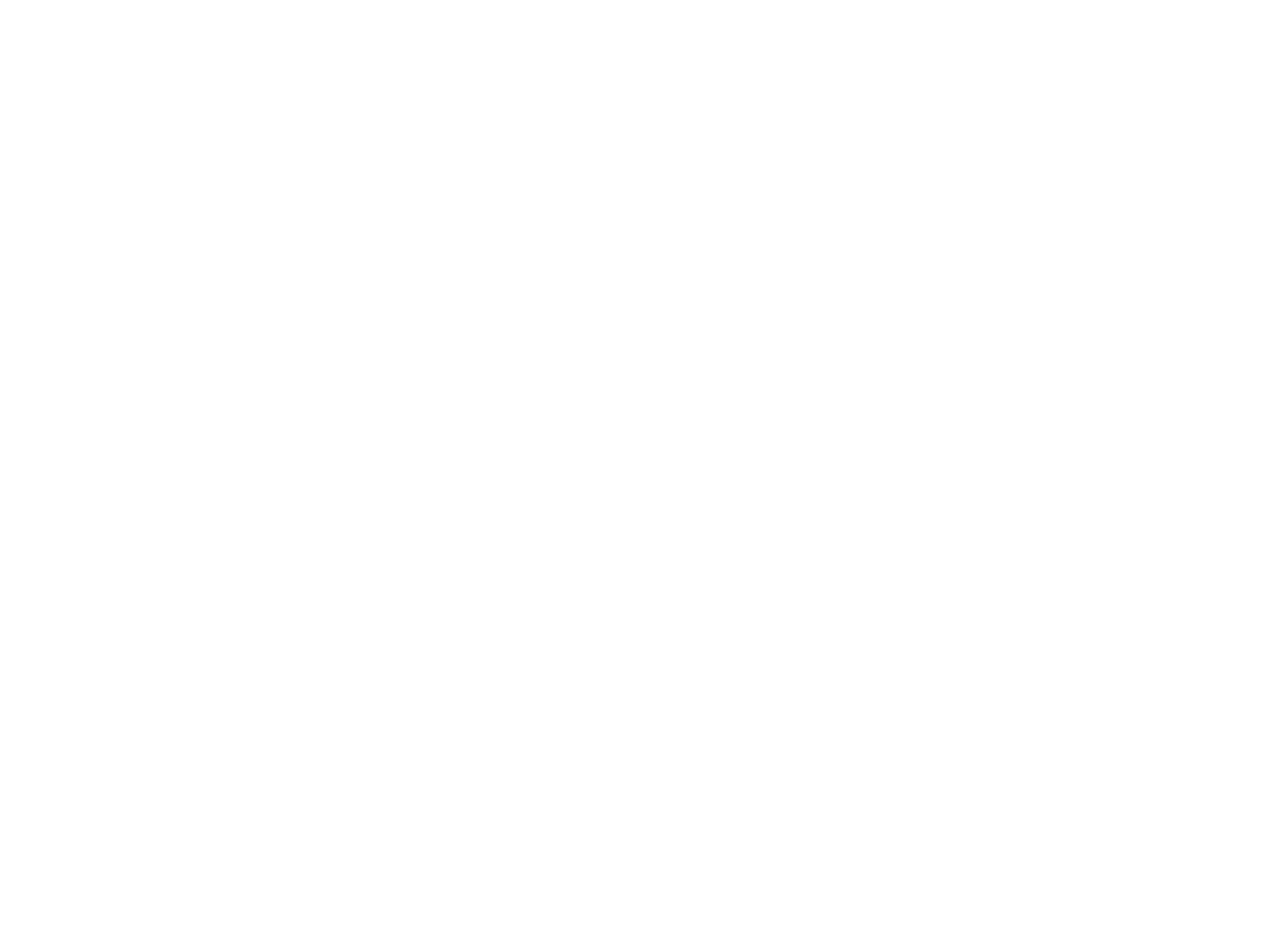 Ivy Russell Education