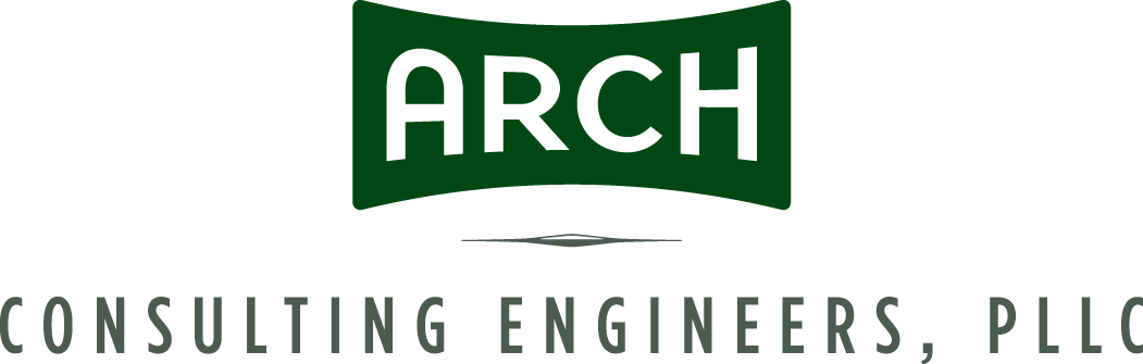 ARCH Consulting