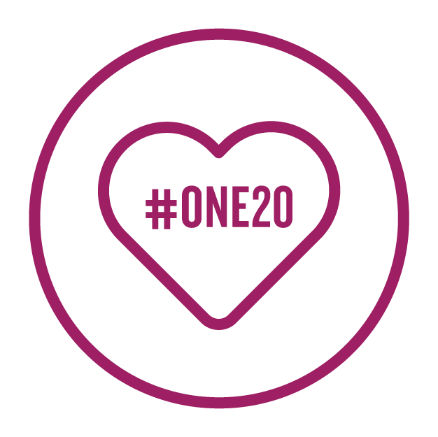 161201_One20_WebsiteIcons_C02-03.png