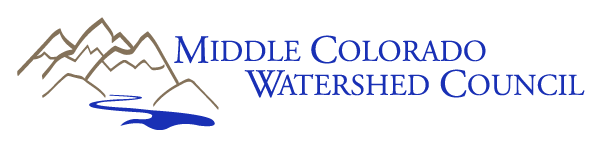 Middle Colorado Watershed Council