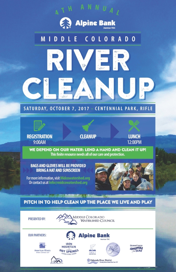 RiverCleanup-2017 Final.jpg