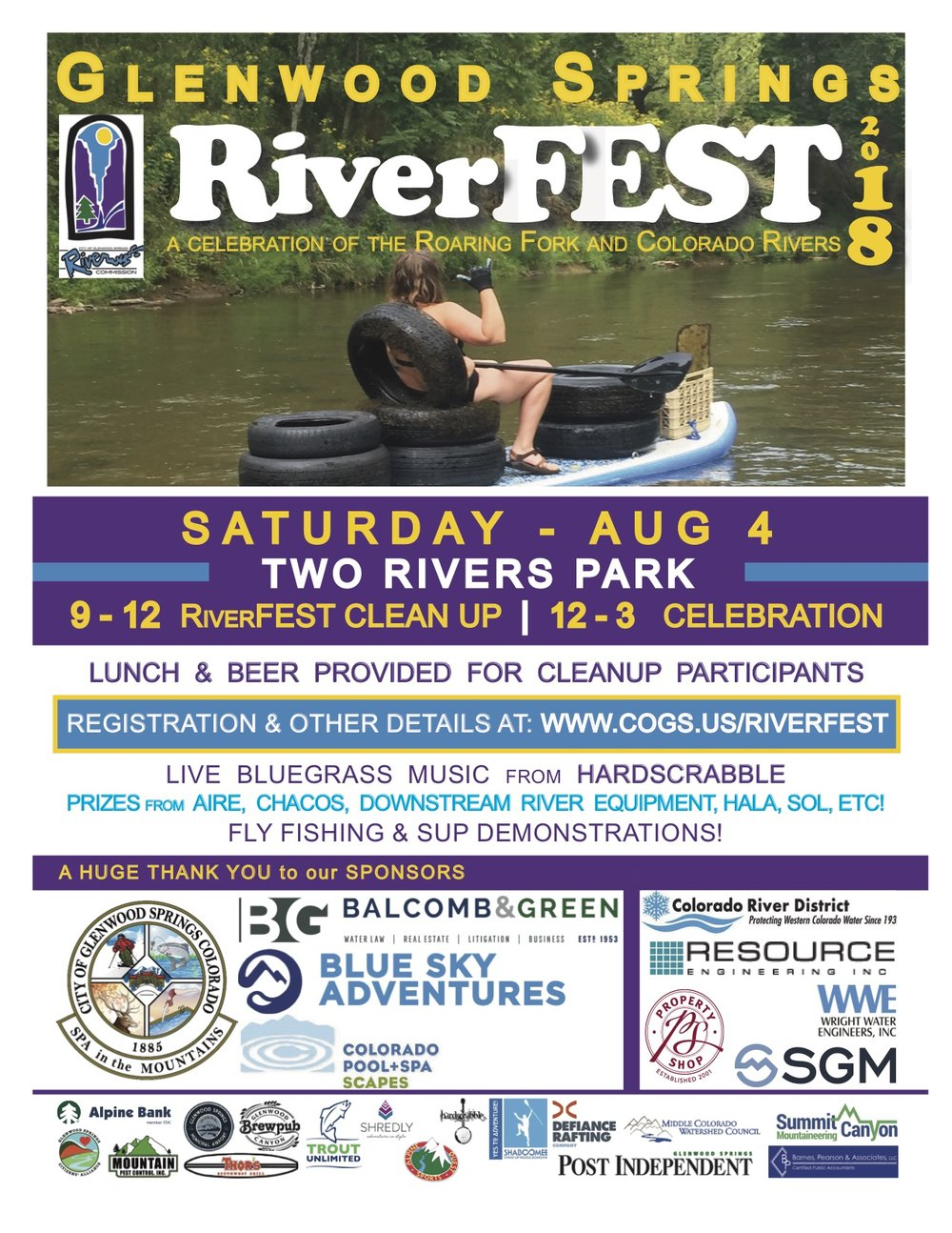 RiverCLEANup_2018__7.5.18.jpg