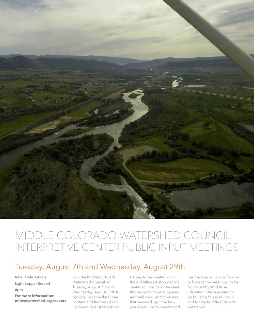 MCWC_Interpretive Center Input Meetings_Flyer.jpg