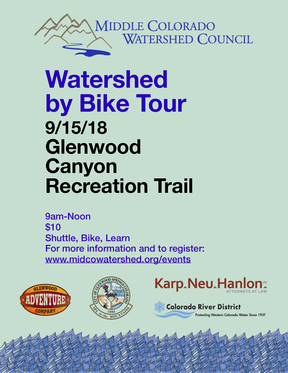 Bike Tour Flyer.jpg