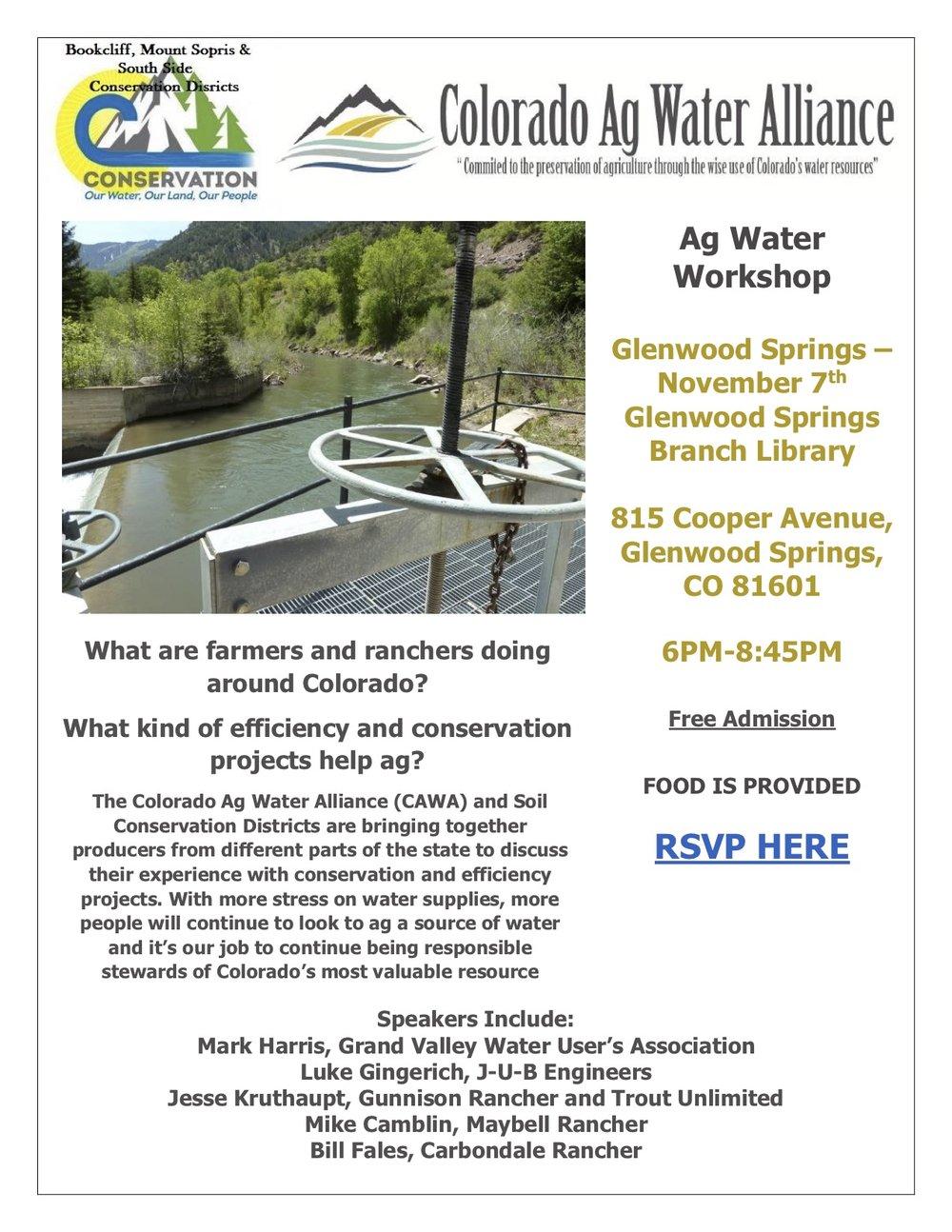 CAWA Glenwood Flyer.jpg