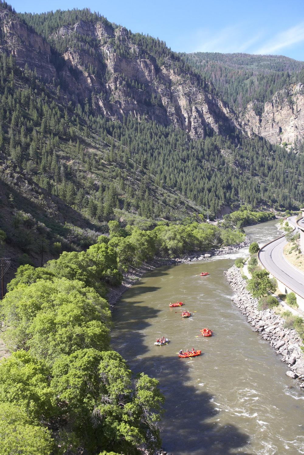 glenwood canyon rafting no credit.jpg