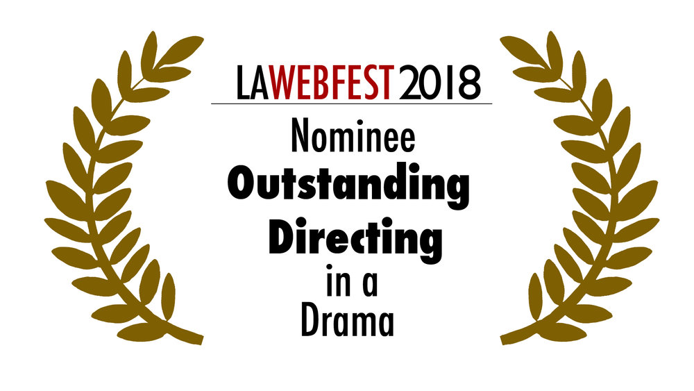 2018 Outstanding Director.DRAMA.jpg