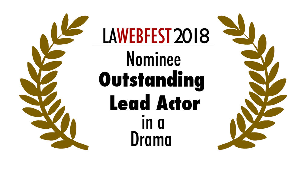 2018 Outstanding Lead Actor.DRAMA.jpg