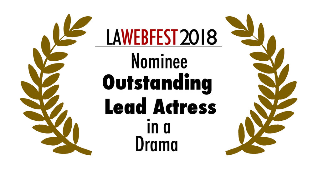 2018 Outstanding Lead Actress.DRAMA.jpg