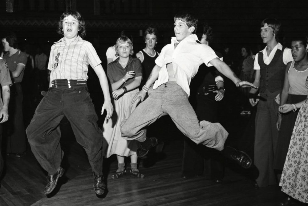 northernsoul1.jpg