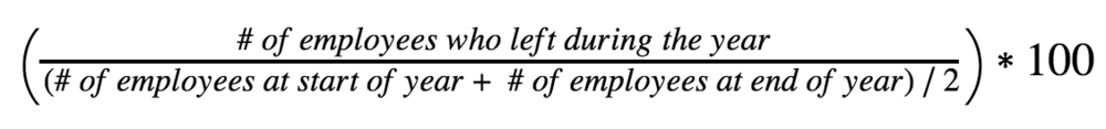 How To Calculate Turnover Rate - Formula.png