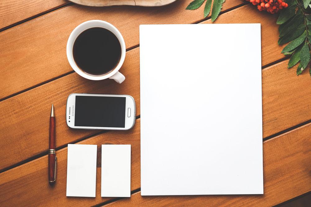 Employer Branding - The importance of establishing your employer brand.jpg