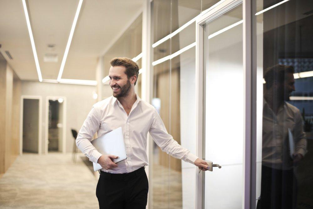 Employee Retention Strategies - Hold On To Best Employees.jpg