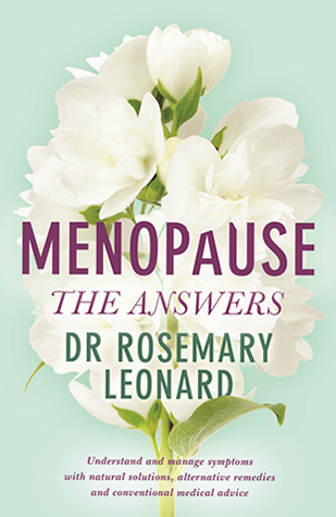menopause-theanswers.jpg