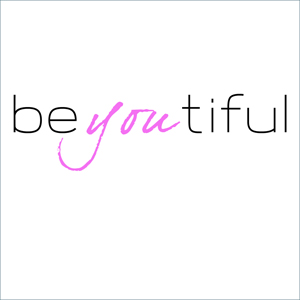 BeYOUtiful-smaller.jpg