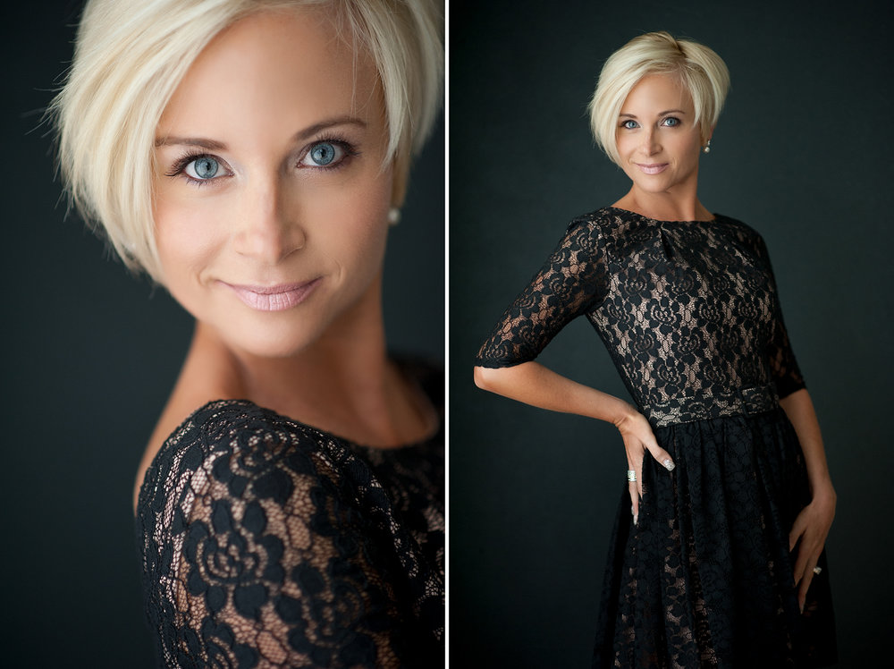 03-jaw-dropping-headshots-blue-eyes-black-dress-flirty-stunning-megan-dipiero-photography-fort-myers-naples.jpg